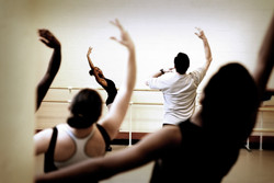 dancelifestyle-5.jpg