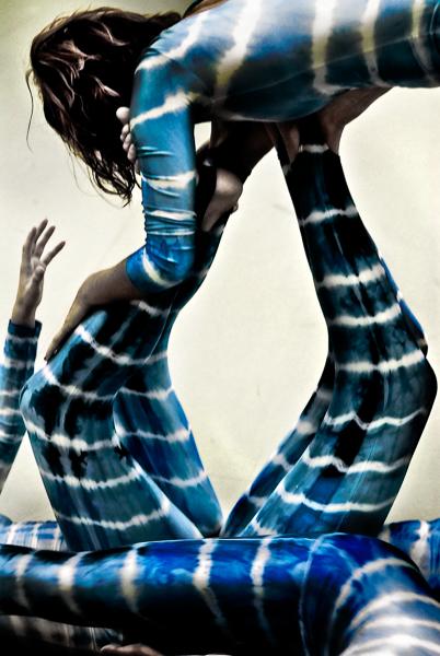 danceexperimental-1.jpg
