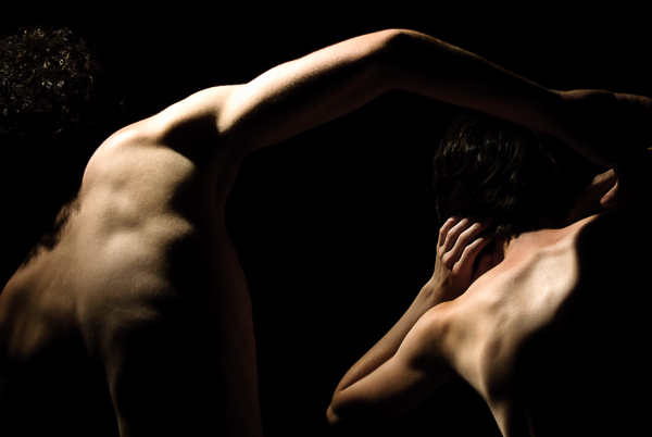 bodies-7.jpg