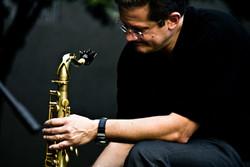 jazzmusic-10.jpg