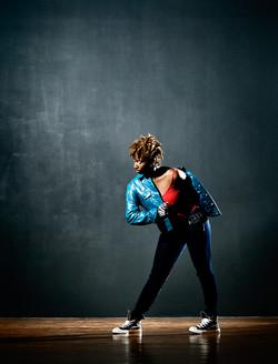 dancecommercial-1.jpg