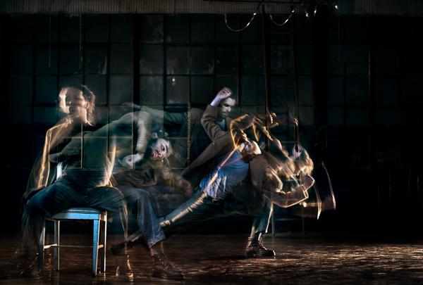 danceexperimental-11.jpg