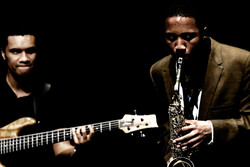 jazzmusic-16.jpg