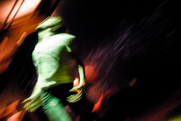 danceexperimental-8.jpg