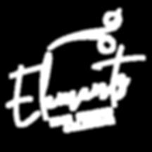ElementsLogo-Web-Wht-LG_v2.png
