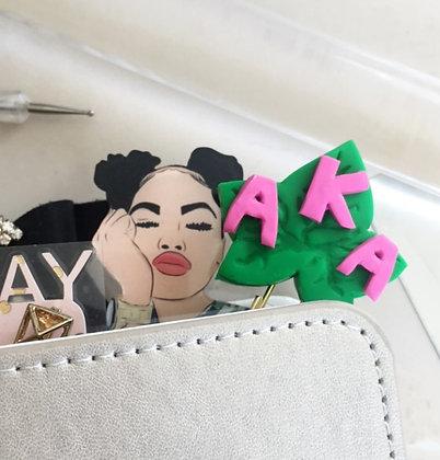 AKA Leaf
