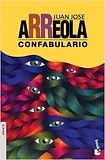 portada_confabulario_juan-jose-arreola_2