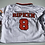 Thumbnail: Cal  Ripken Jr Authentic The G.O.A.T jersey