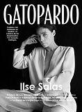 edicion-203-gatopardo-julio-agosto-2019-