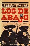 Azuela-Los-de-Abajo-1.jpg