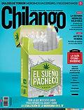 portada-revista-chilango-octubre-2013.jp