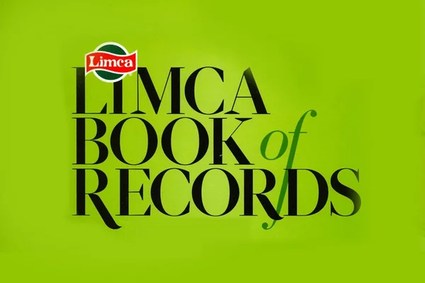 limca book of record.webp