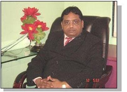 dr amabalkar.jpg
