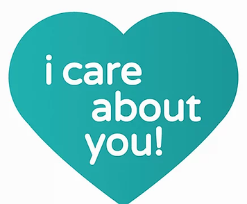 i care about you.webp