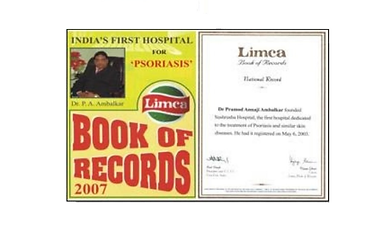 new limca.png