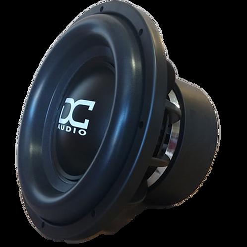 Dc Audio Lv4 M3