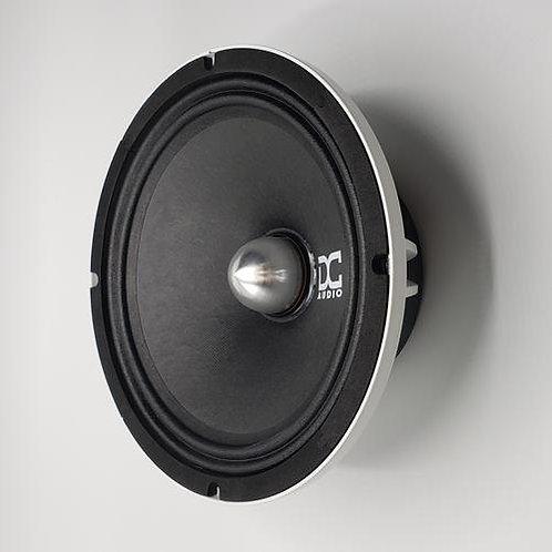 "DC Audio 10"" Full Range Pro Audio"