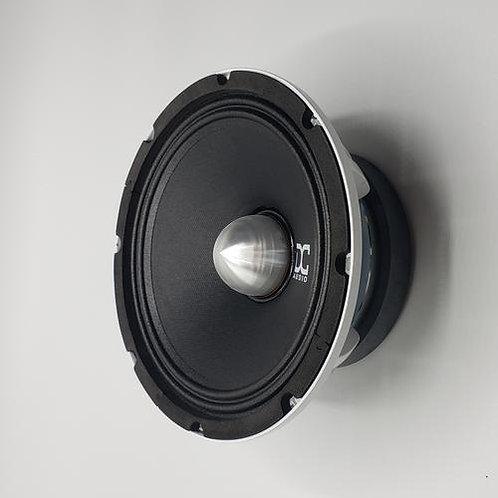 "DC Audio 8"" Full Range Pro Audio"