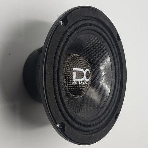 """DC Audio NEO CF 6.5"""" Full Range Pro Audio"""