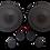 Thumbnail: Dc Audio mids