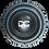 Thumbnail: Dc Audio Lv4 M3