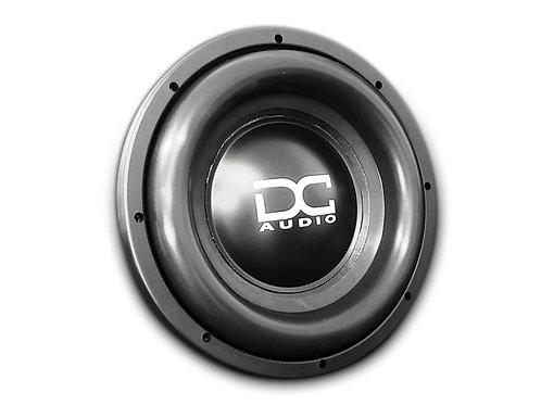 Dc Audio Lv3 M3