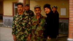 AfghanTroops.JPG