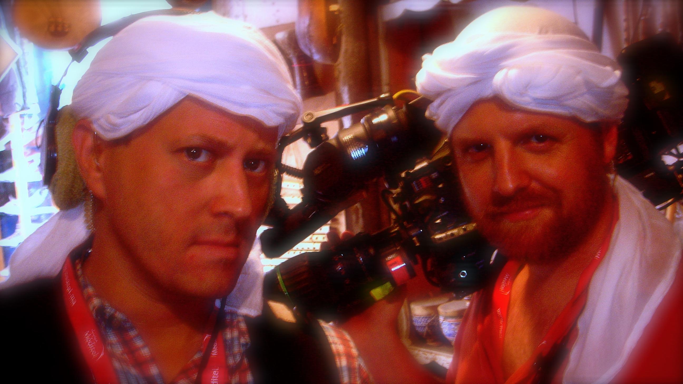 MoroccoMe&Putney.JPG