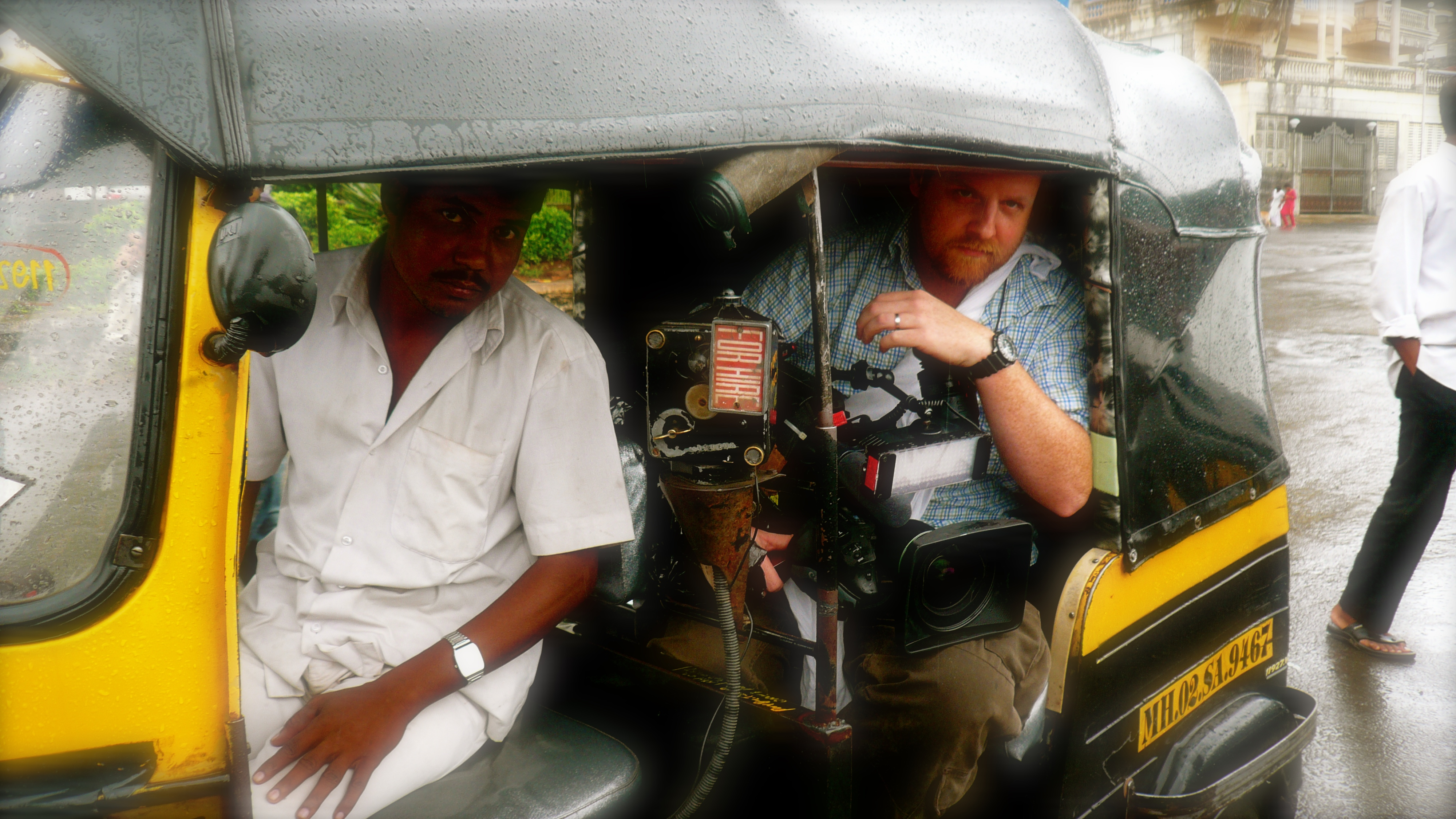 FuseIndiaRickshaw2.JPG