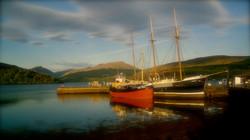 WLIWBoatsScotland.JPG