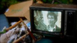 HoardTV2.JPG