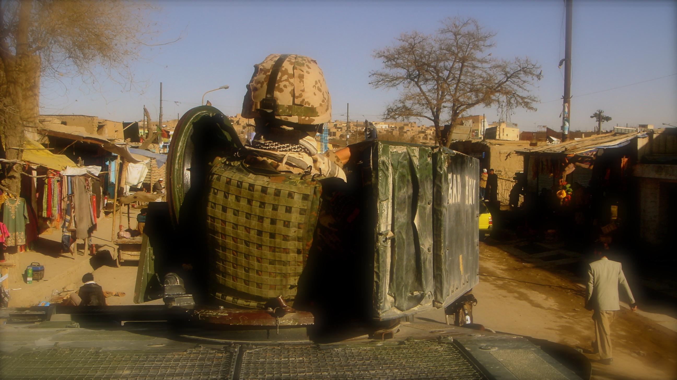 AfghanistanAPC.JPG