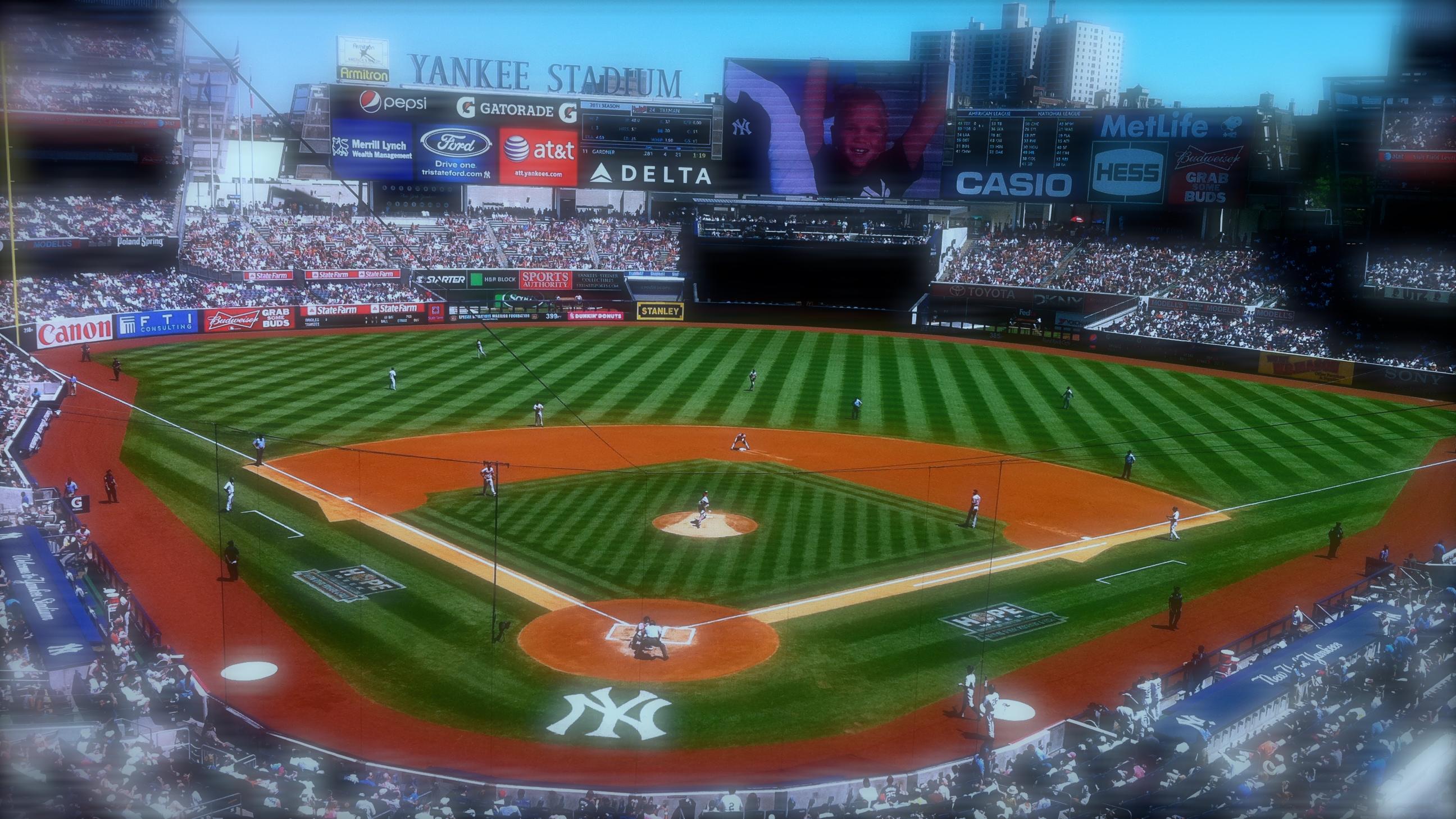 YES Stadium.JPG