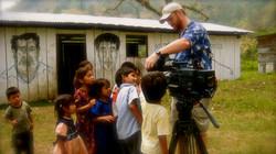 ChiapasMe&kids.JPG