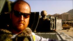 AfghanistanAPC&Me.JPG