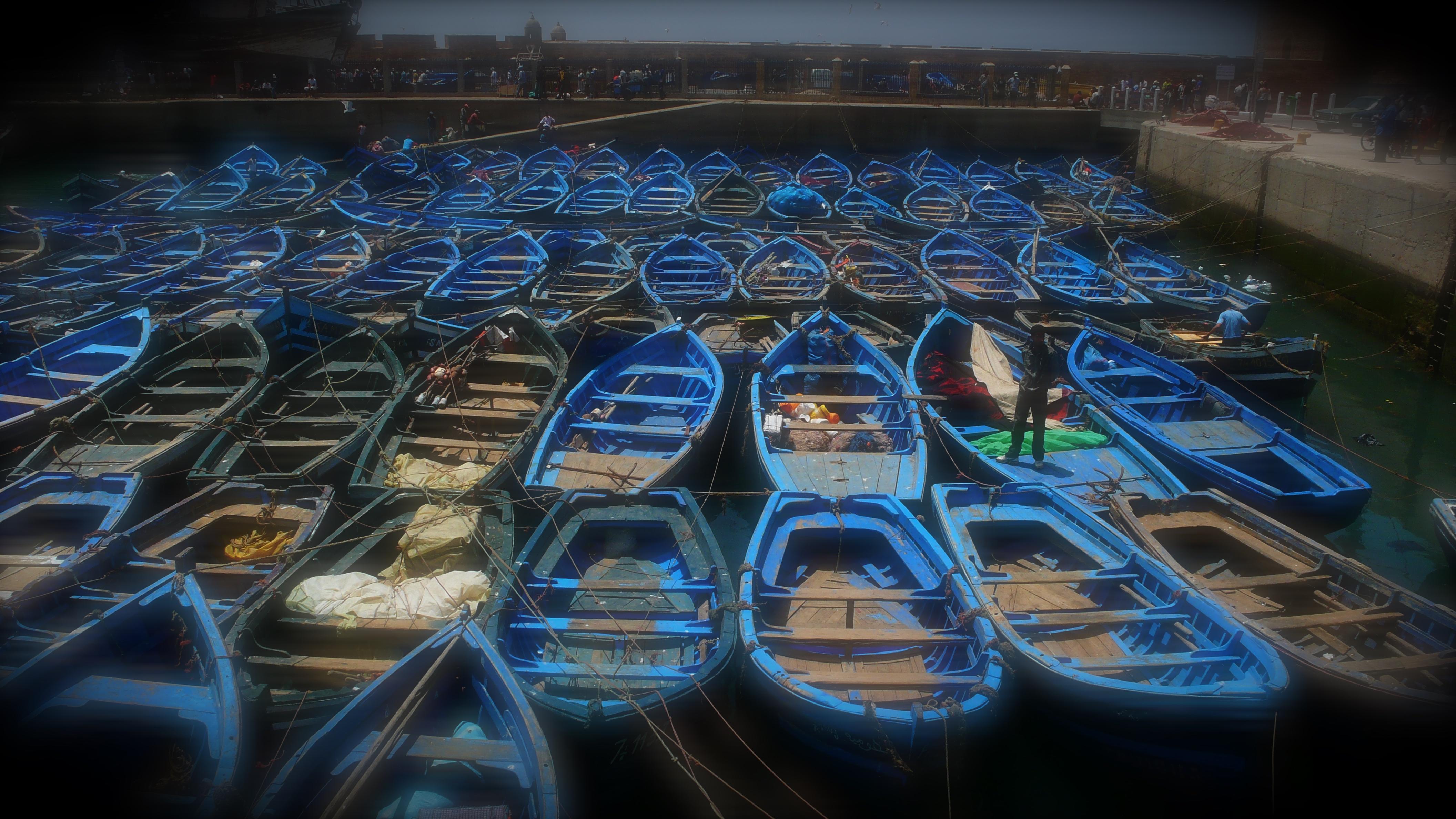 FuseMoroccoBoats.JPG