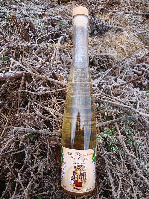 La Douceur des Elfes (Vin d'Acacia) 350ml