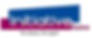 Initative Loire Logo.png