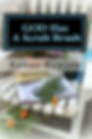 GHASB true cover.jpg