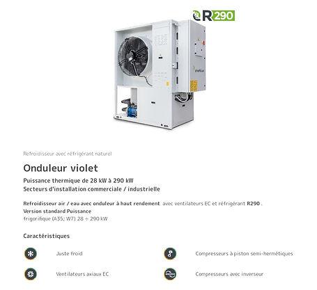 Refroidisseur INVERTER1.jpg