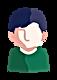 icon_fix_cs4-17.png