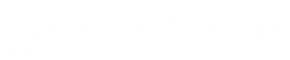 logo白.png