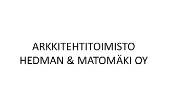 Matomaki.png
