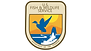 united-states-fish-and-wildlife-service-
