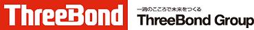 index_header_logo_01.png