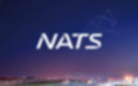 New-partnership-with-NATS-to-deliver-UK-