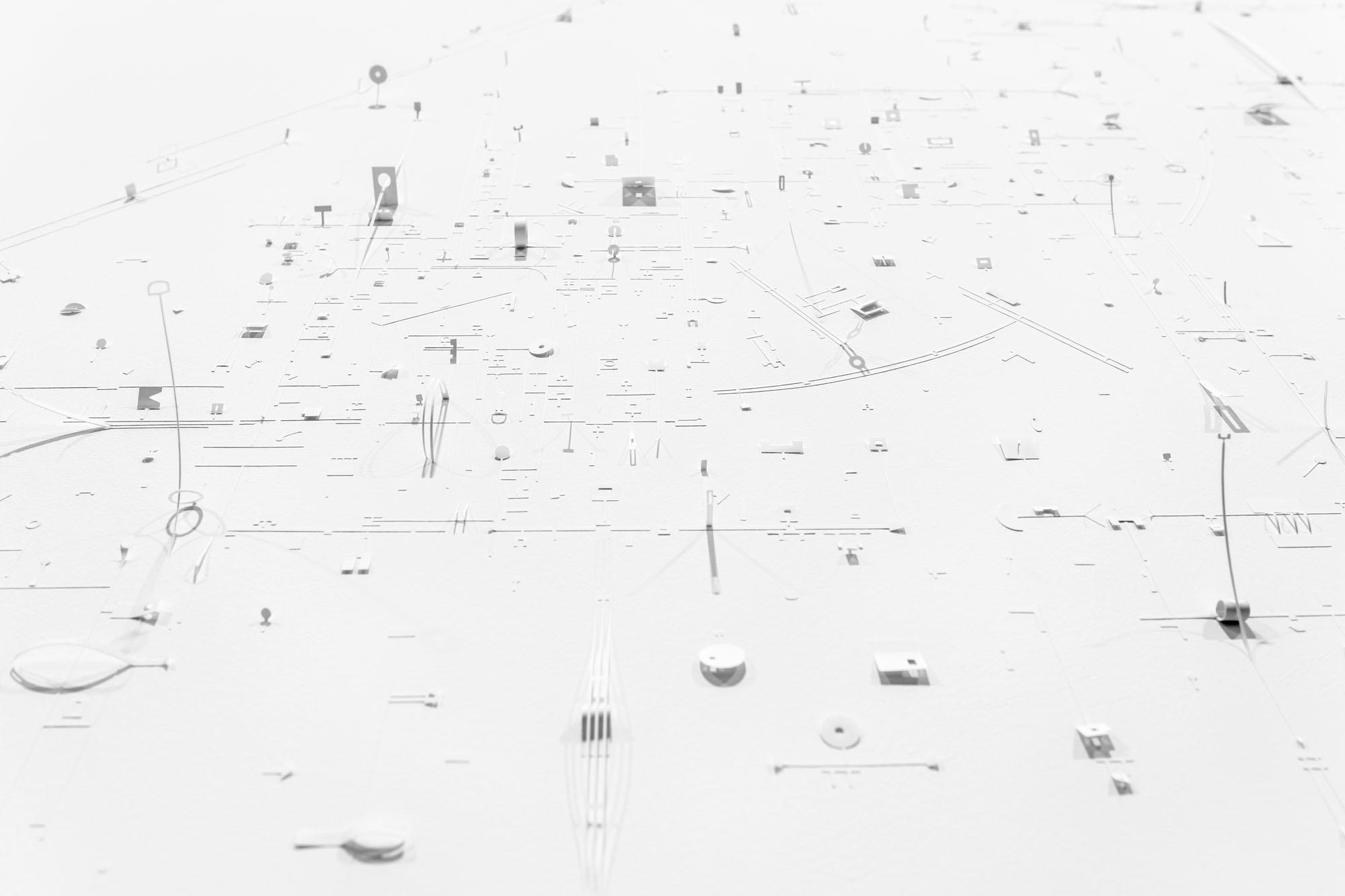 09   GLOBAL MYOPIA by Marco Maggi