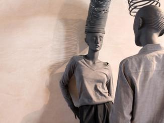 AZERBAIJANI PAVILION - La Biennale di Venezia 2019