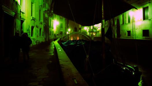 02 | Venice GREEN