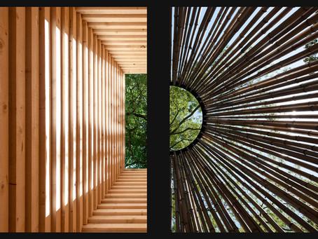 AALTO PAVILION - La Biennale di Venezia 2014